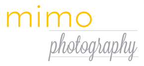mimo photography